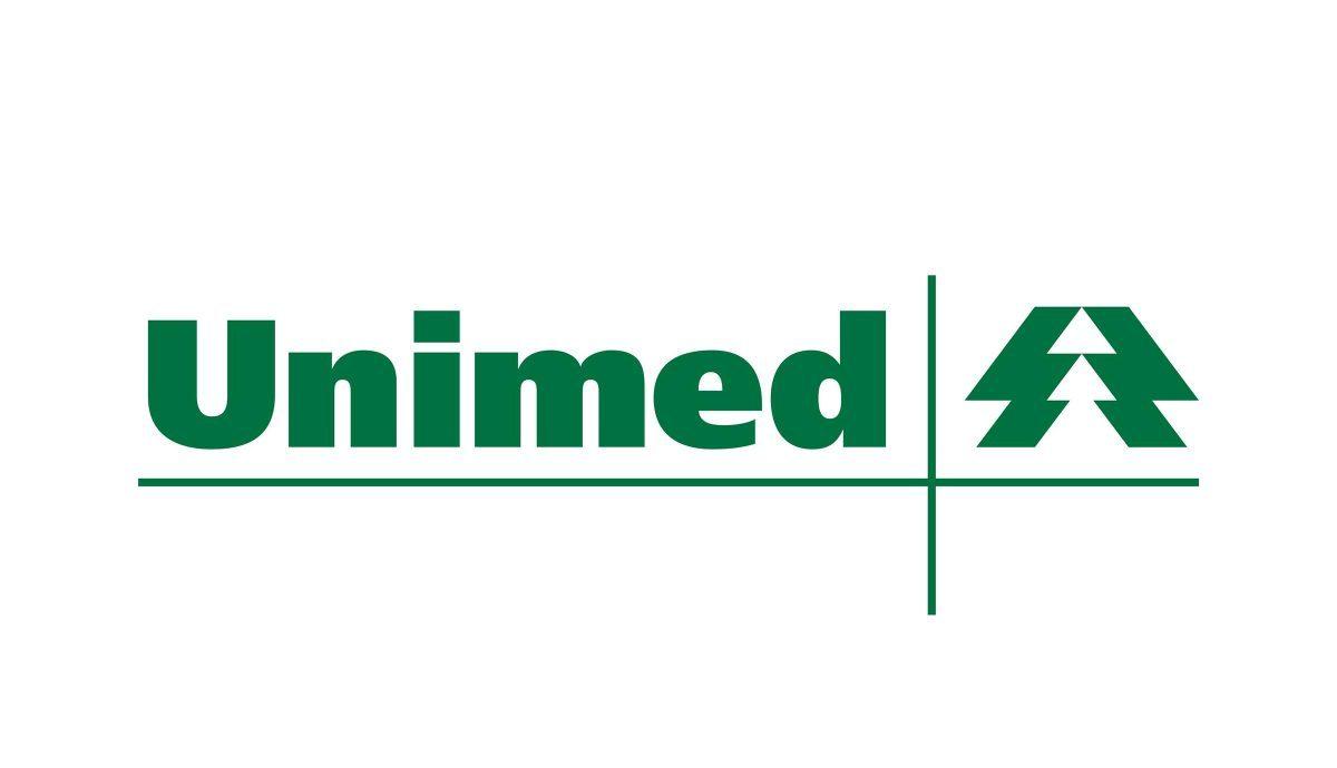 Logomarca-da-UNIMED-e1532439696532